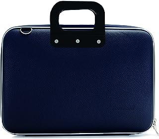 4876d32d8d Amazon.fr : Bombata - Sacs et Housses pour ordinateur portable ...