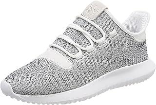 f8cc6b26e8 Amazon.fr : adidas montante - Voir aussi les articles sans stock ...