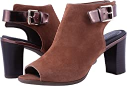 Rockport - Total Motion Trixie Shootie