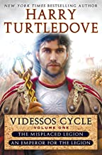 Videssos Cycle, Volume 1: The Misplaced Legion / An Emperor for the Legion