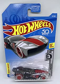 Best hot wheels sky dome Reviews