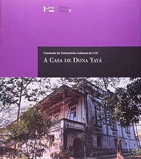 Educação superior, direito e estado: Na Lei de diretrizes e bases, Lei no. 9,394/96 (Portuguese Edition)