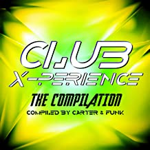 Fun & Celebration (Ti-Mo Remix)