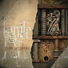 Best lamb of god production Reviews