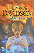 Best elisha davidson trilogy Reviews