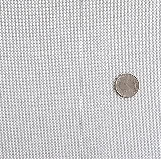 Fiberglass Cloth 6 Ounce x 50