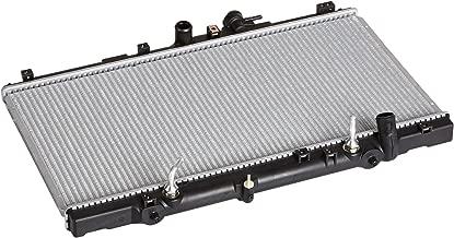 Denso 221-3200 Radiator