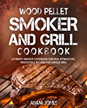 Best grillworks wood grill Reviews