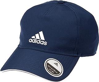 adidas 阿迪达斯 C40 5p Clmlt 帽
