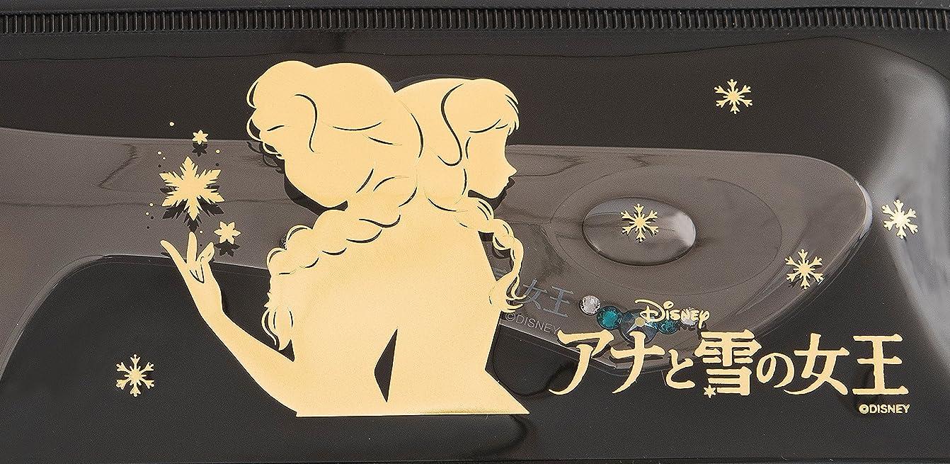 アフリカ豊富にもちろんラブクロム ディズニー Disney スワロフスキークリスタル:アナと雪の女王 LOVE CHROME Frozen
