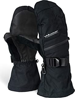 Best snowboard boxing mittens Reviews