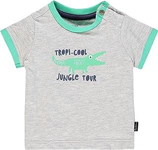 Noppies Baby Und Kinder Jungen T-Shirt Sturgis