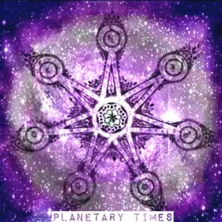 Planetary Times [Astrology]