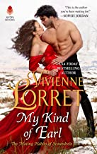My Kind of Earl (The Mating Habits of Scoundrels Book 2) PDF