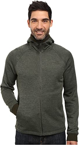 f4dc88b30 The North Face Beyond The Wall Hoodie | 6pm