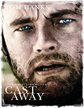 Best cast away full movie free online streaming Reviews