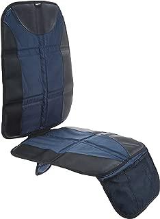 AmazonBasics Car Seat Cover Protector