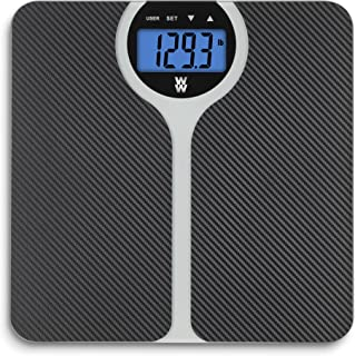 Best aria 2 scales Reviews