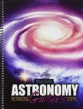 Best jason kendall astronomy Reviews
