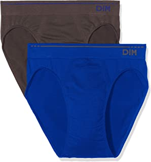 Unno DIM Basic Slip (Pack de 2) para Hombre
