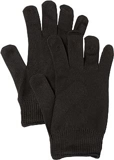 Best polypropylene glove liners Reviews