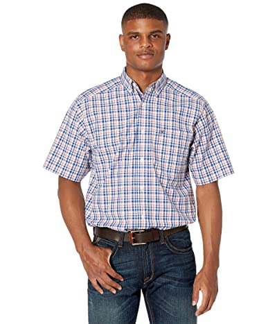 Ariat Hammerman Shirt