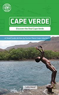 Cape Verde (Other Places Travel Guide) (English Edition)