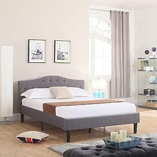 Best divan bed mattress and headboard Reviews