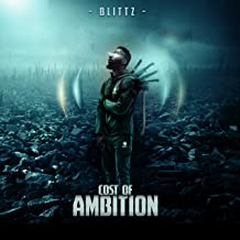 Cost of Ambition [Explicit]