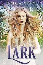 lark publishing