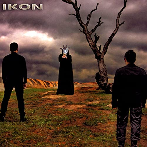 Never Forgive!! Never Forget! by iKon on Amazon Music - Amazon com