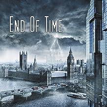 Zwei Minuten: End of Time 1