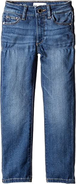 Chloe Skinny Jeans in Parula (Toddler/Little Kids)