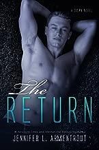 The Return: A Titan Novel (Titan Series Book 1)