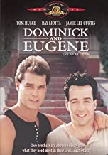 Best dominick and eugene Reviews