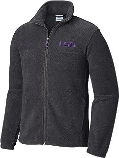 Best lsu starter jacket Reviews