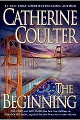 The Beginning (An FBI Thriller Book 1) Kindle Edition