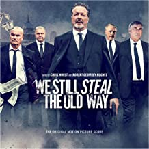 Best we still steal the old way soundtrack Reviews