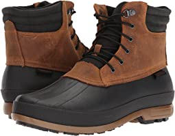 Tundra Boots - Eric