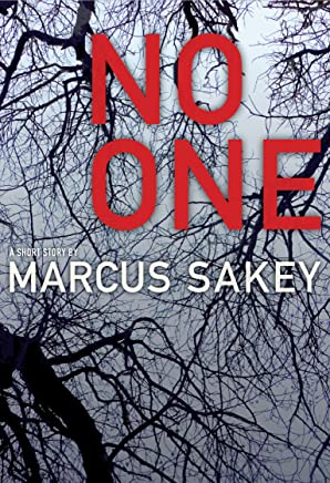 No One (English Edition)