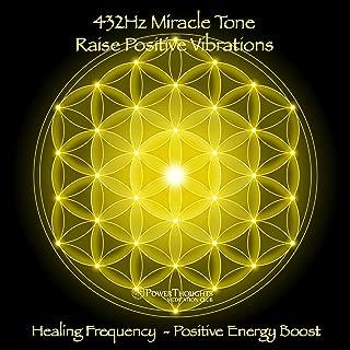Best 432 hertz meditation Reviews