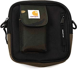 Carhartt WIP Essentials Bag - Multicolour ONE SIZE Multicolor