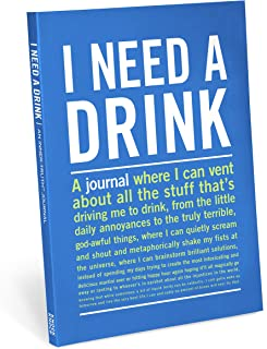 Best i need a drink Reviews