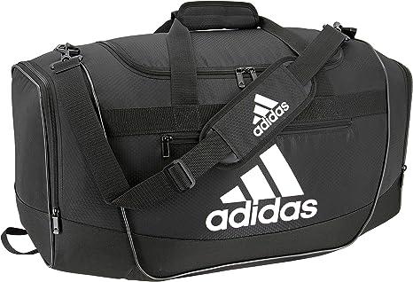 adidas Defender 3 Medium Duffel Bag