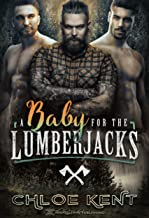 A Baby for the Lumberjacks