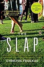 Best the slap book Reviews