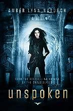 Unspoken (Unborn Book 3)