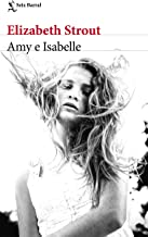 Amy e Isabelle (Biblioteca Formentor)