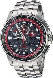 Best citizen watch men's watch jy8059-57e Reviews