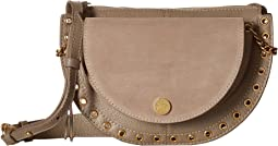 See by Chloe Kriss Medium Crossbody